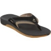 Reef Slap II Flip Flop - Men's