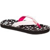 Little Ahi Sandal - Girls'