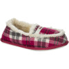 Cuddler Slipper - Girls'