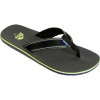 Reef Forte Sandal - Men's