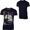 Reef Drifting Mind Slim Fit T-Shirt - Short-Sleeve - Men's