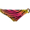 Reef Feel The Rhythm Ring Bikini Bottom - Women's