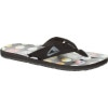 HT Prints Flip Flop - Men's