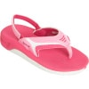 Little Slap 2 Sandal - Toddler Girls'