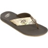Real Tree Phantom Sandal - Men's