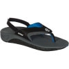 Slap II Sandal - Toddler Boys'