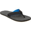 Thermo Ahi Sandal - Men's