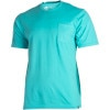 Reef Butter Cube Slim T-Shirt - Short-Sleeve - Men's