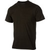 Butter Cube Slim T-Shirt - Short-Sleeve - Men's