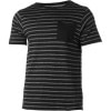 Sailor Stripe Crew - Short-Sleeve - Men's