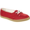 Deckhand Shoe - Women's