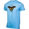 Buttertail Slim T-Shirt - Short-Sleeve - Men's