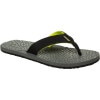 Wax Injector Sandal - Men's