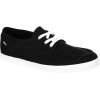 Deck Hand 2 Shoe - Men's