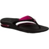 Reefedge Flip Fop - Women's