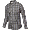 Layover Shirt - Long-Sleeve - Men's