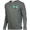 New Tri Crew Sweatshirt - Men's