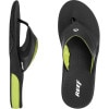 Phantom Player Flip Flops - Men's