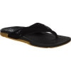 Reefarch-2 Flip Flops - Men's