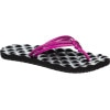 Playa Dreams Flip Flops - Women's