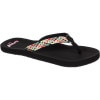 Little Mallory Sandal - Girls'