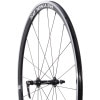 Solitude Clincher Wheelset