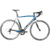 Noah RS/SRAM Red Complete Bike - 2012