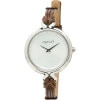 Rip Curl  Cali Watch - Women's