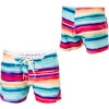 Rip Curl  Mirage Steph Board Short - Women's