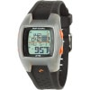 Trestles Oceansearch Midsize Watch