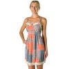 Rip Curl  Festival Dress - Women's