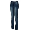 Sticks Denim Pant - Women's