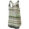 Rip Curl  Big Sur Tank Top - Women's