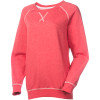 Rip Curl  Surf Originals Crew Sweatshirt - Women's
