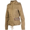 Rip Curl  Trailhead Jacket - Women's