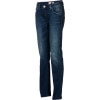 Pipes Retro Denim Pant - Women's