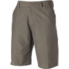 Rip Curl  Secret Society Short - Men's