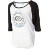 Weekend Warrior T-Shirt - 3/4-Sleeve - Women's