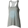 Rip Curl  Vitamin C Tank Top - Women's