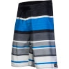Rip Curl  System Board Short - Men's