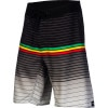 Rip Curl  Lurid Board Short - Men's