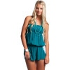 Sunshower Romper - Women's