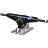 Royal Skate Mariano Inverted Kingpin Truck - Pair