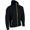 Redington Kispiox Hoody - Men's