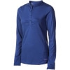 Streamlet T-Shirt - Long Sleeve - Women's
