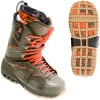 Rome Marshall Snowboard Boot - Men's