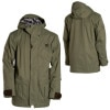 Rome Vagrant Jacket - Men's