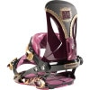 Rome Madison Snowboard Binding - Women's