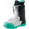 Libertine Pureflex Snowboard Boot - Men's