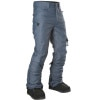 Rome Kingston Pant - Men's